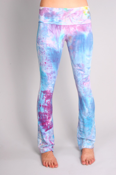 Yoga Pants With Designs Yoga Pants Design Your